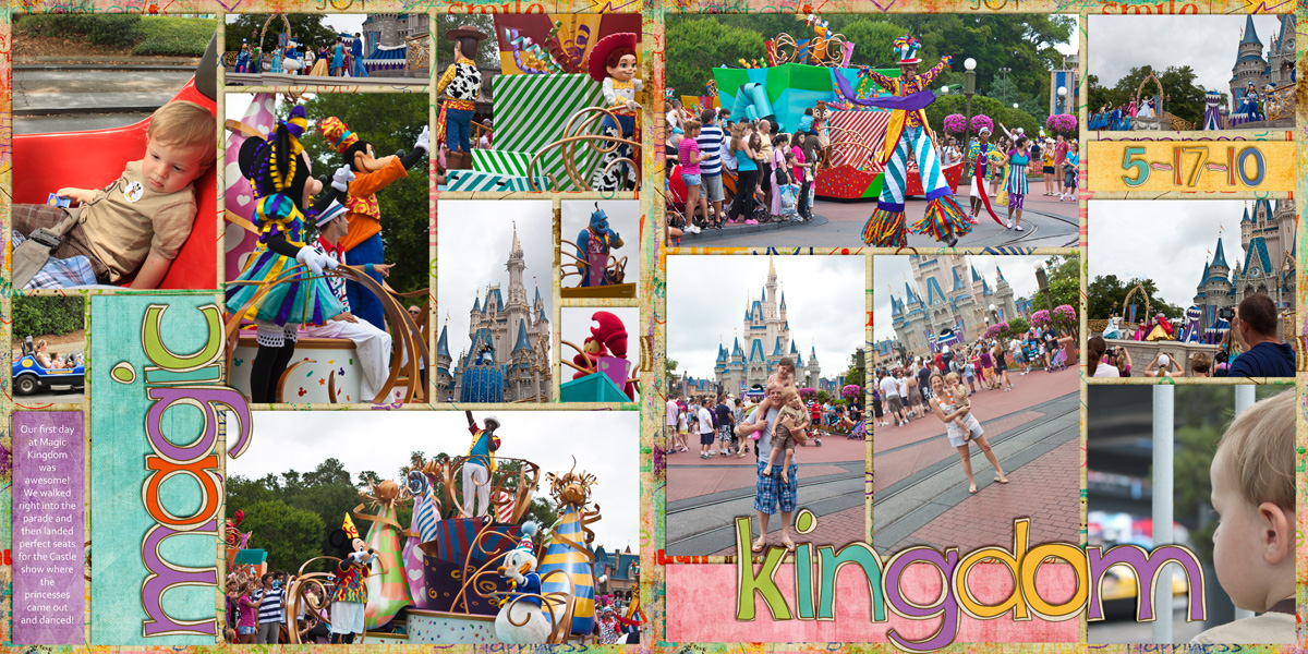 magickingdom_day1_gallery